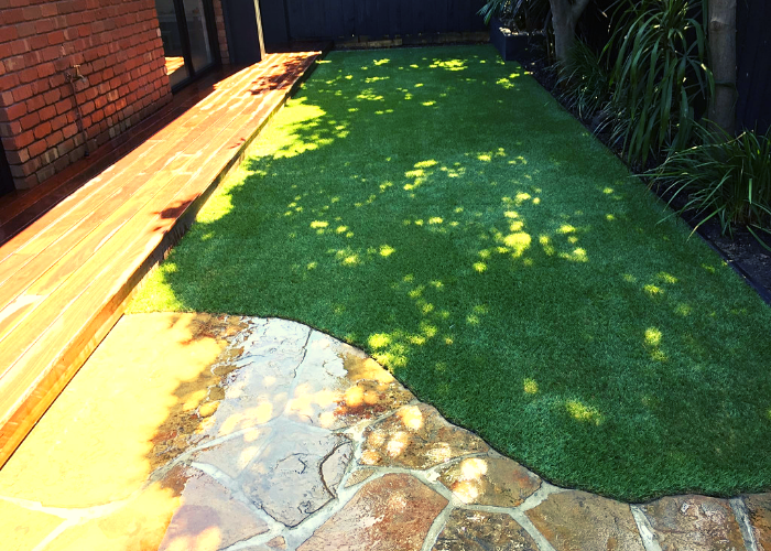 Paving and Decking Bayside Melbourne